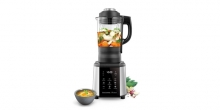 Soup maker with blender PRESIDENT 1.75 l