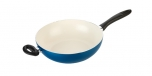 Wok ecoPRESTO  28 cm