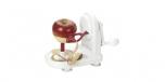 Lúpačka na jablká HANDY