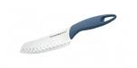 Japonský nôž PRESTO SANTOKU 12 cm