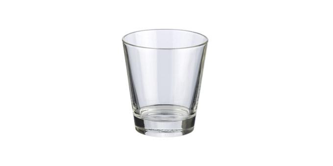 Copo VERA 300 ml