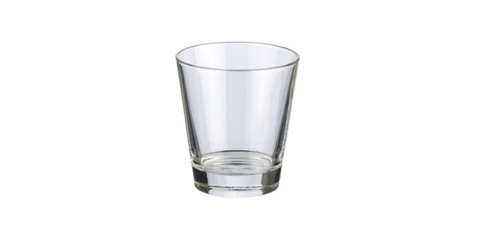 TESCOMA sklenice VERA 300 ml
