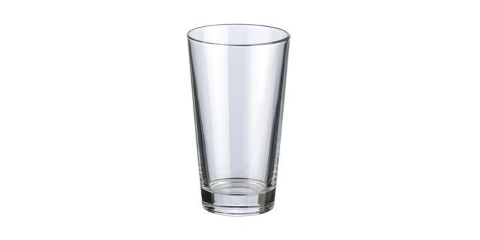Szklanka VERA, 350 ml
