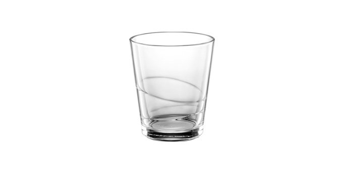 Trinkglas myDRINK 300 ml