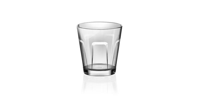 TESCOMA sklenice FAME 280 ml