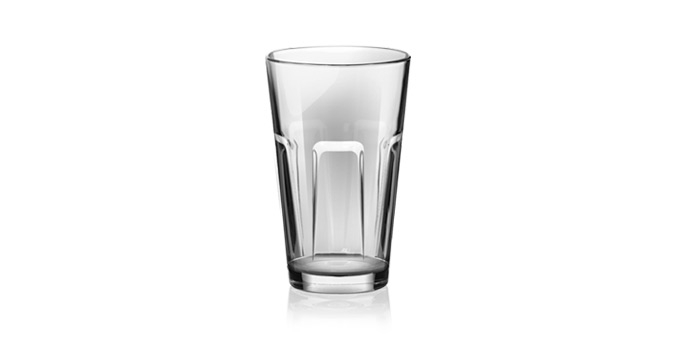 TESCOMA sklenice FAME 400 ml