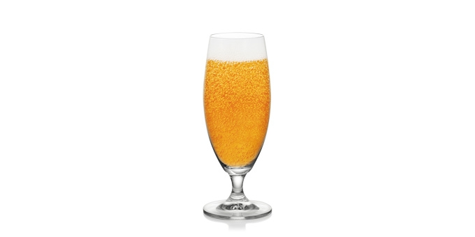Copo de cerveja CREMA 300 ml