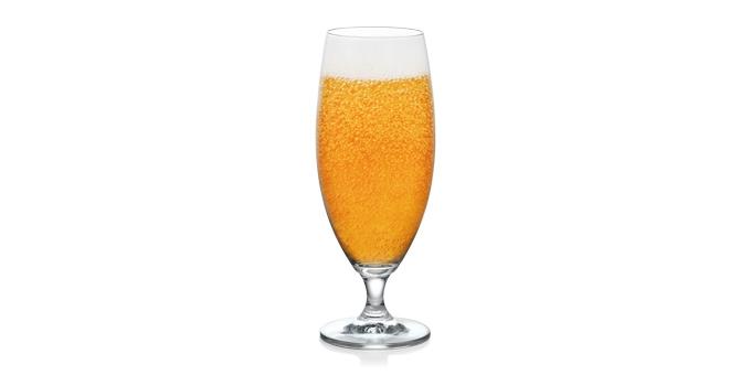 Bierglas CREMA 500 ml