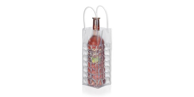 TESCOMA chladicí taška myDRINK, bílá