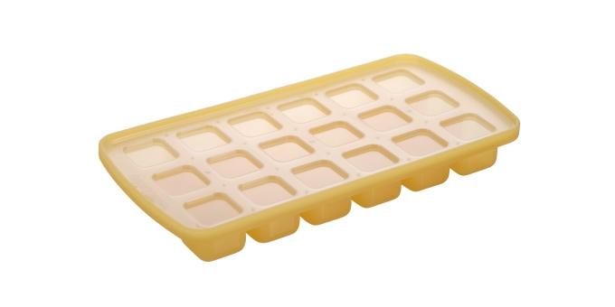 Cuvete de gelo myDRINK, cubos