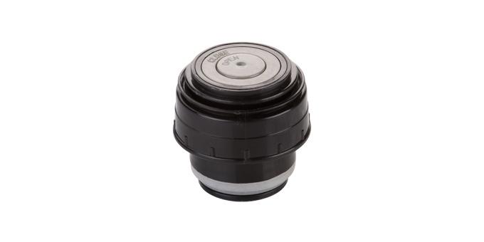 TESCOMA kompletní plastový uzávěr termosky CONSTANT 0,3 a 0,5 l