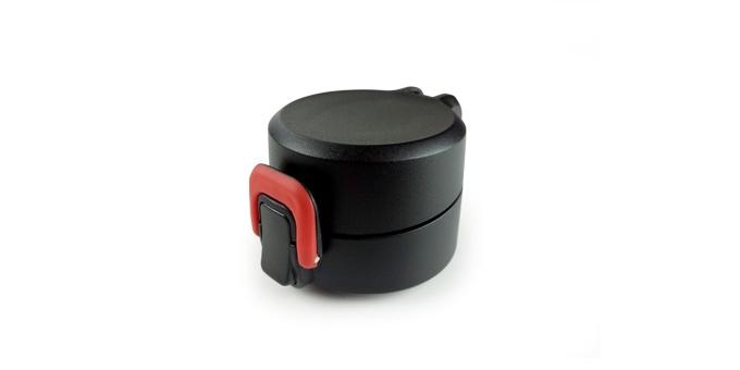 Kompletní uzávěr pro termosky CONSTANT se zámkem 0,3 a 0,5 l