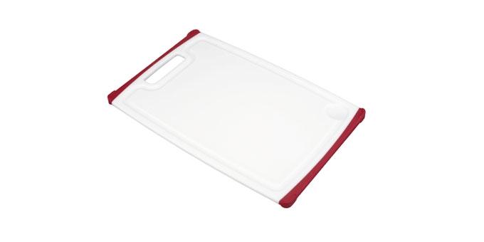 Krájecí deska COSMO 40x26 cm
