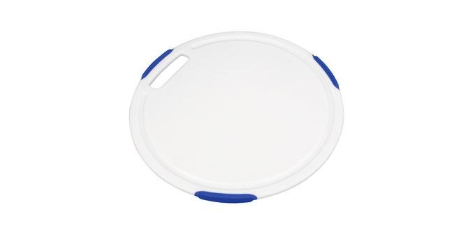 Krájacia doska okrúhla COSMO ø 30 cm