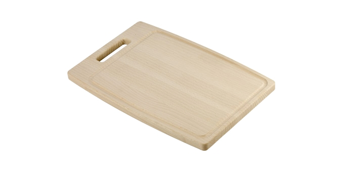 Tabla de cortar HOME PROFI, 36x24 cm