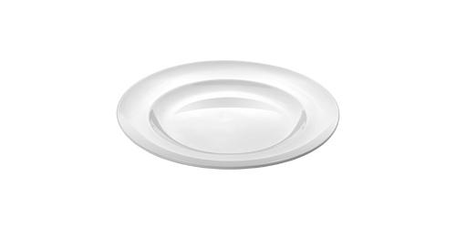 Dezertní talíř OPUS ø 20 cm