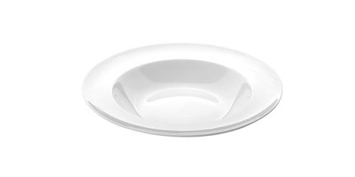 TESCOMA hluboký talíř OPUS ø 22 cm