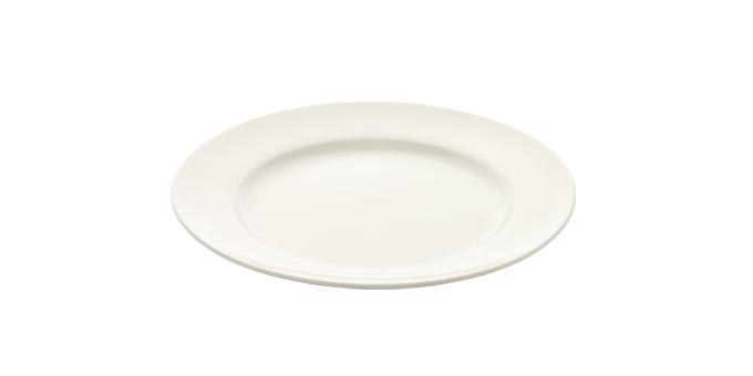 TESCOMA dezertní talíř OPUS STRIPES ø 20 cm