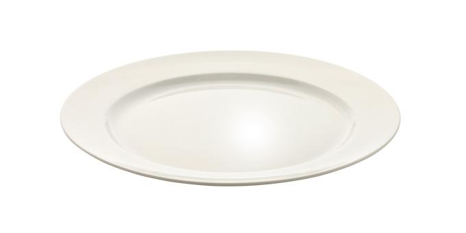 TESCOMA mělký talíř OPUS STRIPES ø 27 cm
