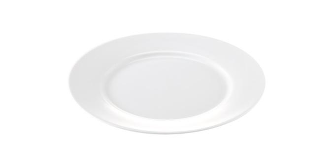 Prato de sobremesa LEGEND ø 21 cm