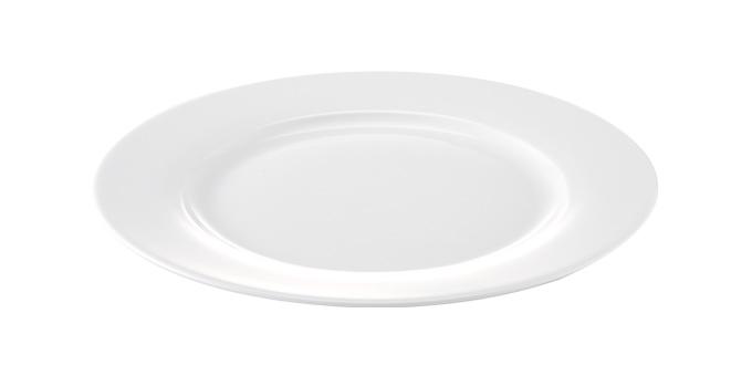 TESCOMA mělký talíř LEGEND ø 27 cm