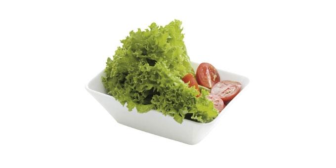 TESCOMA miska salátová GUSTITO 17x12 cm
