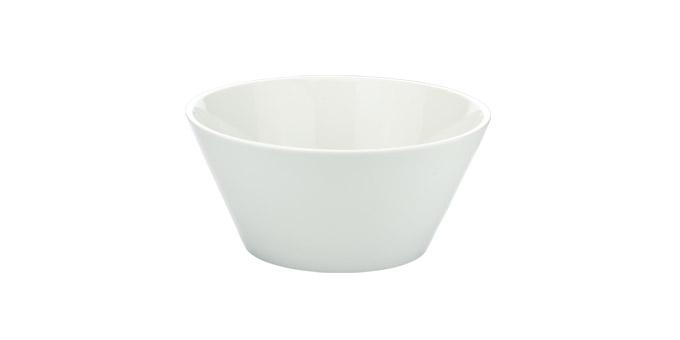 Taça GUSTITO ø 20 cm