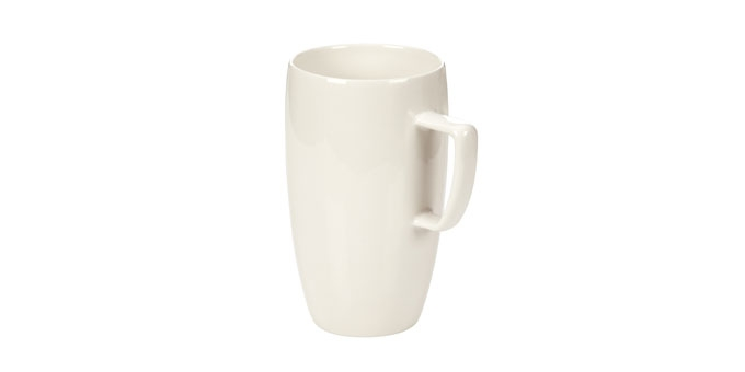 TESCOMA hrnek na kávu latte CREMA 500 ml
