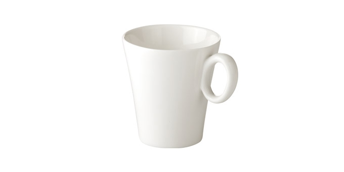 Jarra mug ALLEGRO