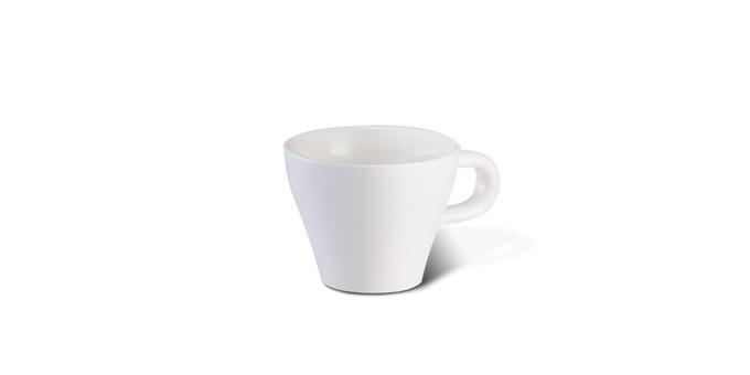 TESCOMA šálek na espresso ALL FIT ONE 60 ml