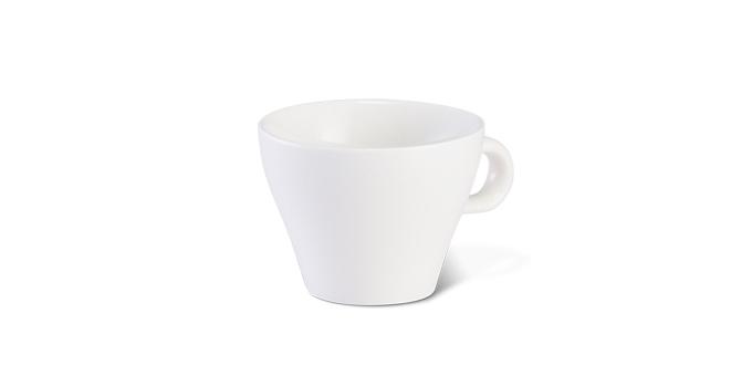 TESCOMA šálek na cappuccino ALL FIT ONE 180 ml