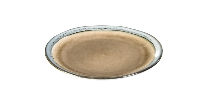 Dezertní talíř EMOTION ø 20 cm