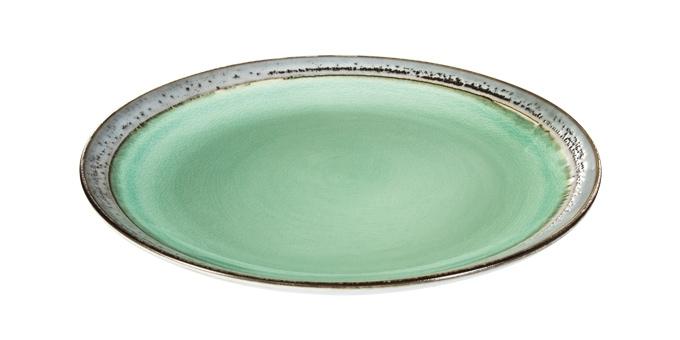 Mělký talíř EMOTION ø 26 cm