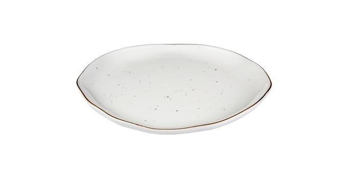 Dessertteller CHARMANT ø 19 cm