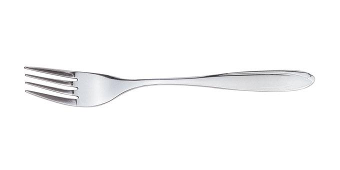 TESCOMA jídelní vidlička SCARLETT
