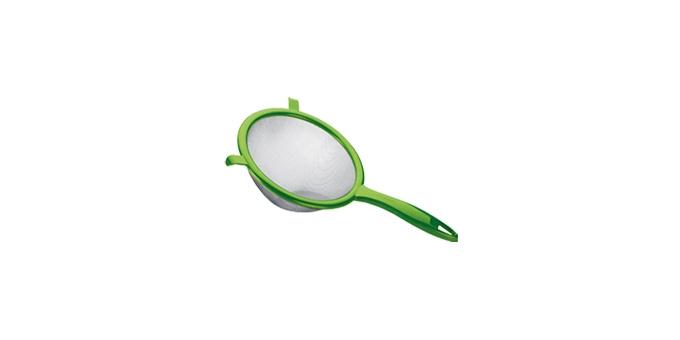 TESCOMA sítko PRESTO ø 8 cm, zelená