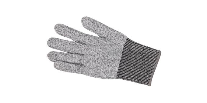 Ochranná rukavice PRESTO, vel. L
