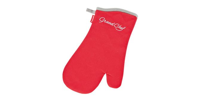 Tescoma kuchyňská rukavice GrandCHEF
