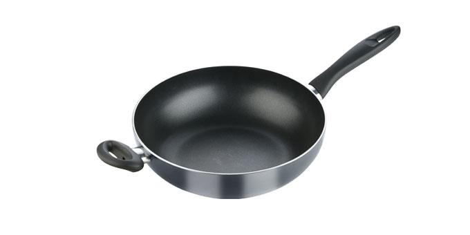 TESCOMA wok PRESTO ø 28 cm