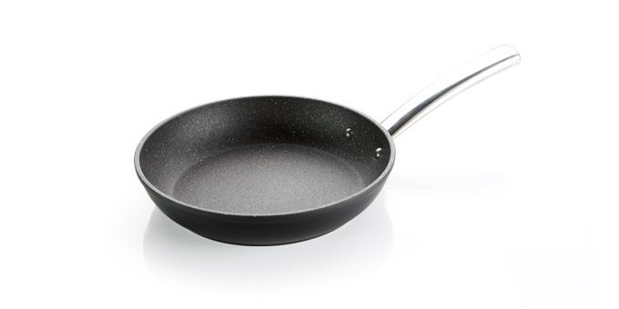 Pánev PRESIDENT ø 24 cm
