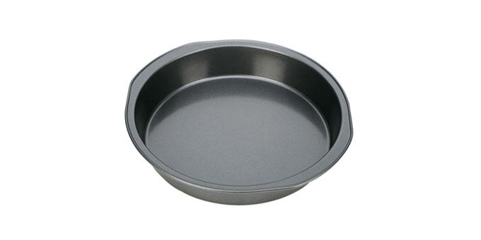 Kuchenform DELICIA ø 27 cm