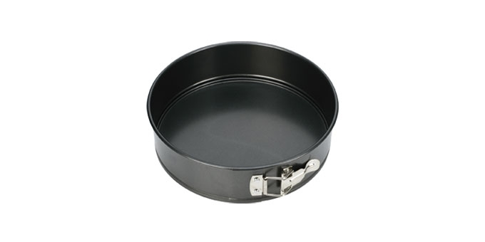 Forma de tarte desmontável DELICIA ø 24 cm