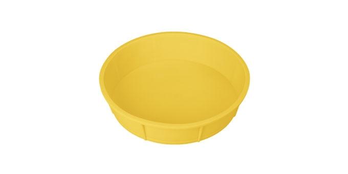 Tortenform DELICIA SILICONE, ø 28 cm
