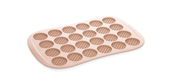 TESCOMA forma mini vafle DELLA CASA 34,5 x 21,5 cm