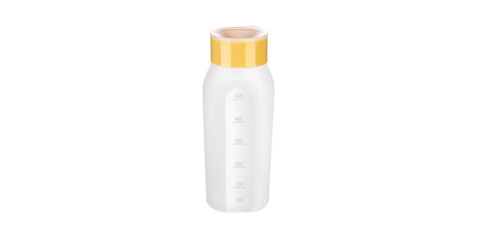 TESCOMA kropicí láhev DELÍCIA 500 ml
