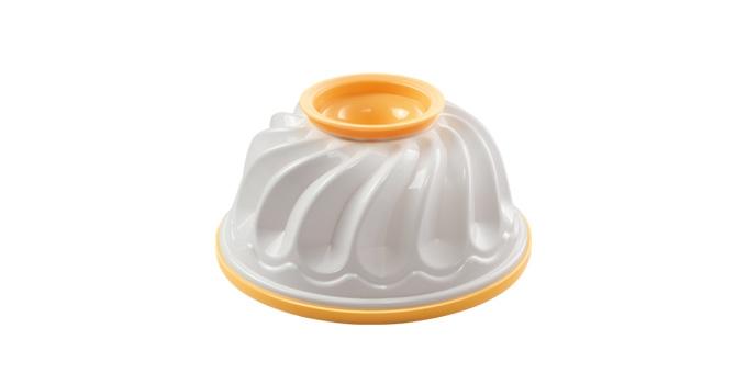 Tescoma forma na nepečené torty DELÍCIA ø 20 cm