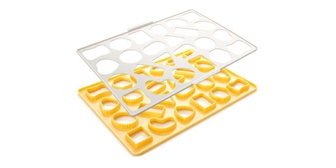 TESCOMA vykrajovací forma na sušenky DELÍCIA