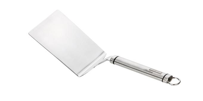 TESCOMA lopatka na lasagne PRESIDENT