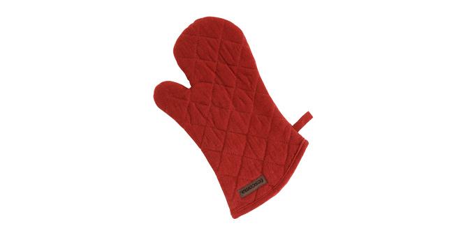 Tescoma kuchyňská rukavice FANCY HOME