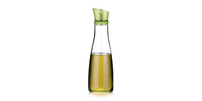 Ölflasche VITAMINO 500 ml
